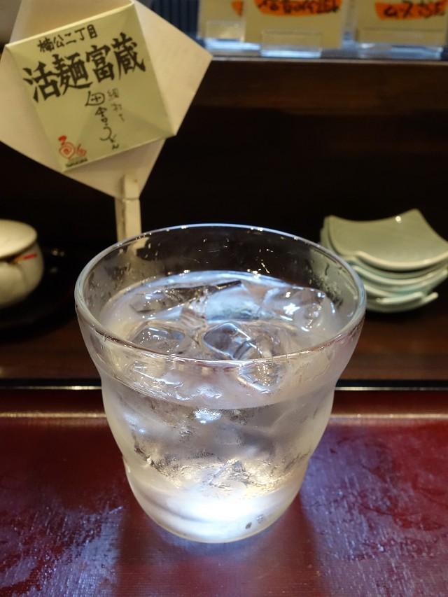 1012-tomikura-018-S.jpg