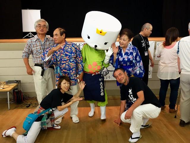1013-daikoku-038-S.jpg