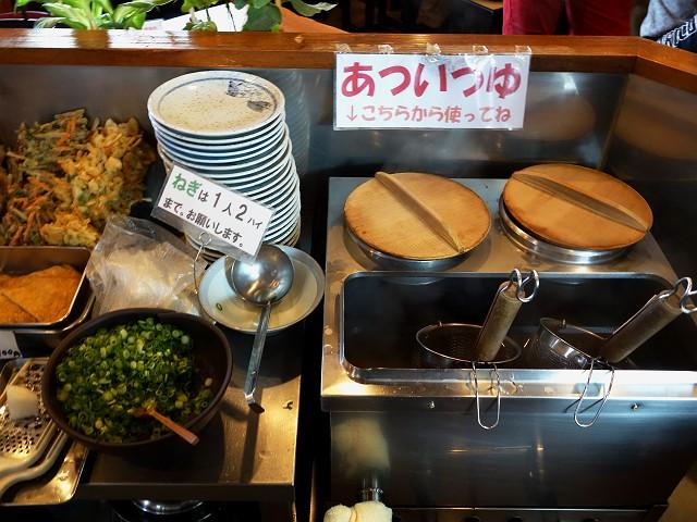 1027-nakamura-010-S.jpg