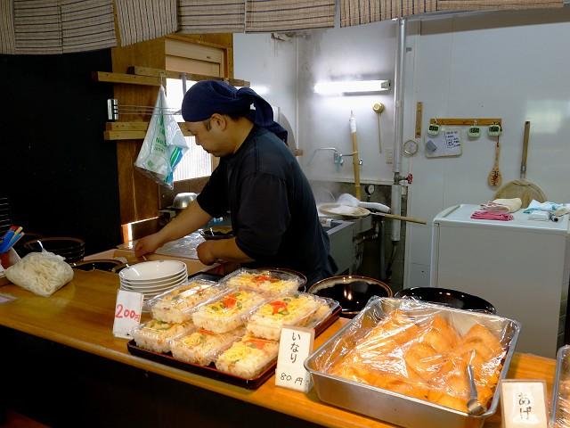 1027-sirakawa-005-S.jpg