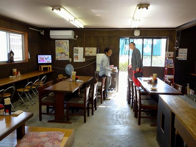 1027-sirakawa-010-S.jpg