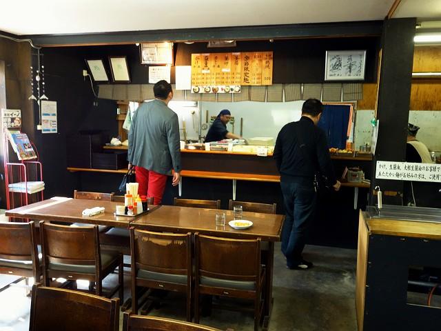 1027-sirakawa-011-S.jpg