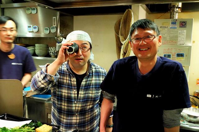 1121-kinugawa-010-S.jpg