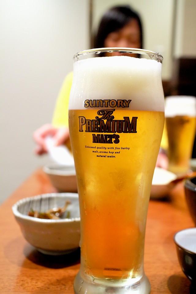 1121-kinugawa-012-S.jpg