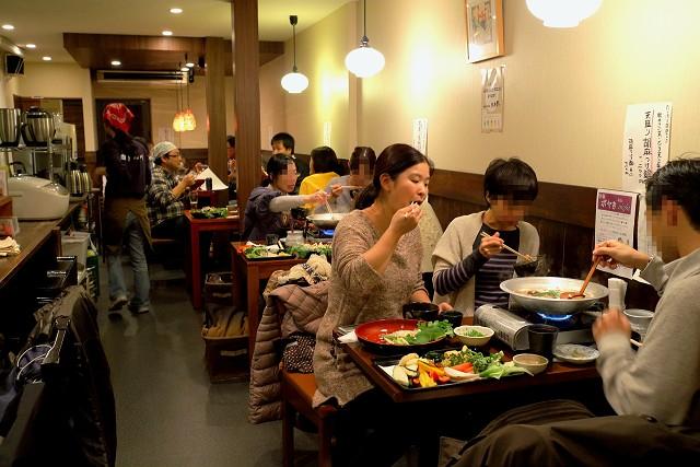 1121-kinugawa-027-S.jpg