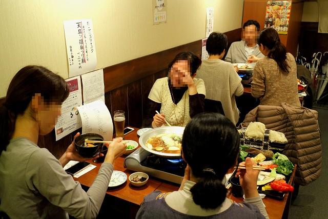 1121-kinugawa-028-S.jpg