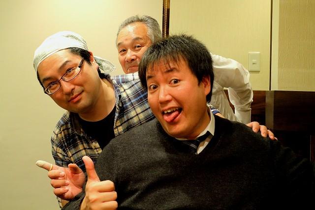 1121-kinugawa-035-S.jpg