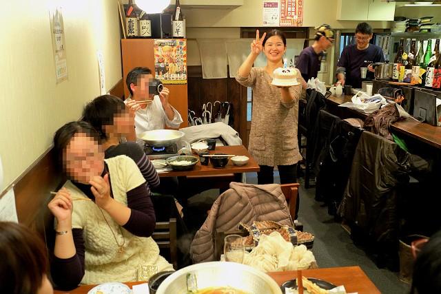 1121-kinugawa-038-S.jpg