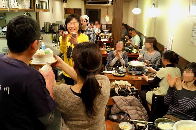 1121-kinugawa-042-S.jpg