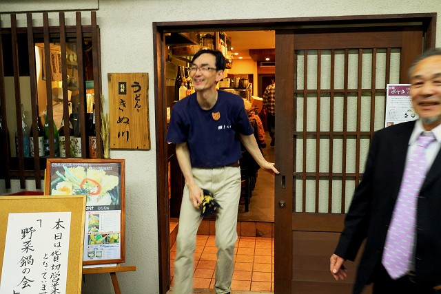 1121-kinugawa-058-S.jpg