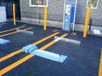 parking0106.jpg