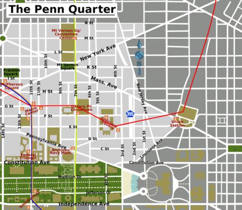 689px-Penn_Quarter_map.png