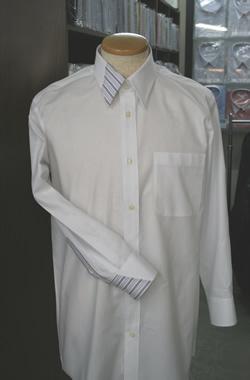 im_ワンポイントシャツ