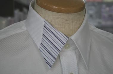 im_ワンポイントシャツ衿