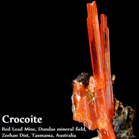 紅鉛鉱_オーストラリア4