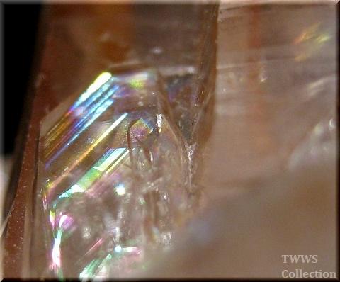 タンジェリン水晶_ブラジル1再アップ2