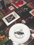 DVD皿下地01