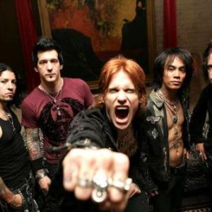 buckcherry-main.jpg