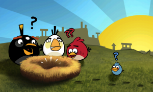 angrybirds_4-300x180.png