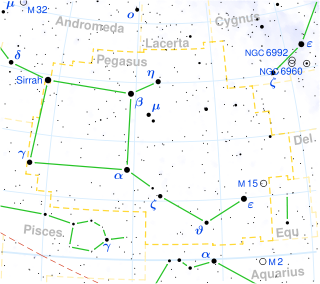 320px-Pegasus_constellation_map.png