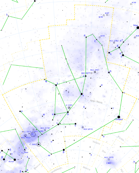 482px-Argo_navis_constellation_map.png