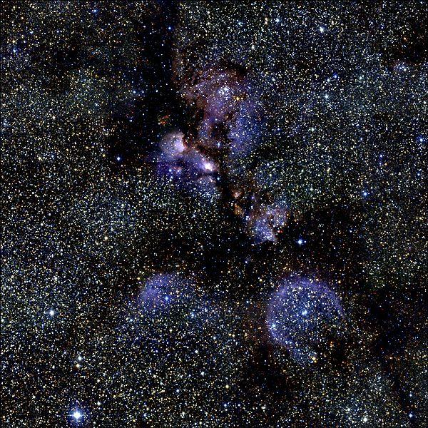 600px-NGC_6334.jpg