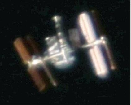 PN2009053.jpg