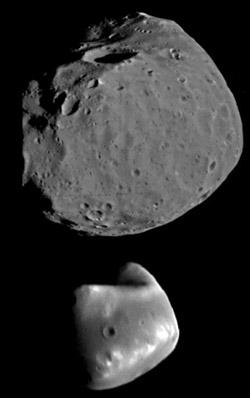 Phobos_deimos_diff.jpg