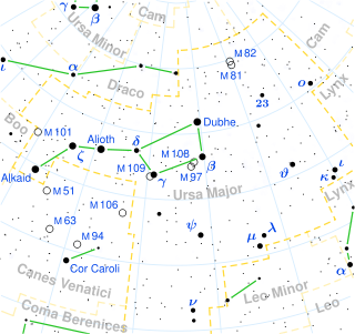 Ursa_Major_constellation_map.png