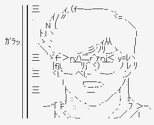 kibayashi231.jpg