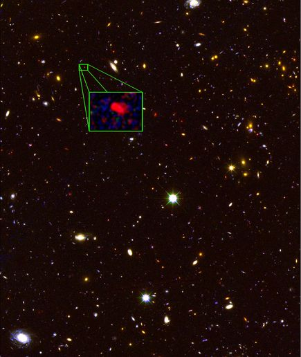 most-distant-galaxy-nasa_72725_600x450.jpg