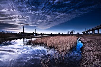 20110103-_DSC6744-1.jpg