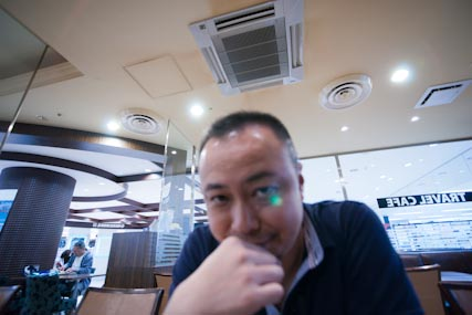 20110504-_DSC1389.jpg