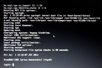 20110701-_DSC3517.jpg
