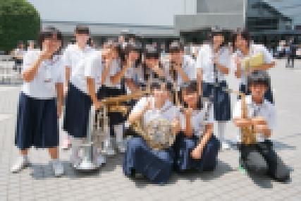 20110806-_DSC6825.jpg
