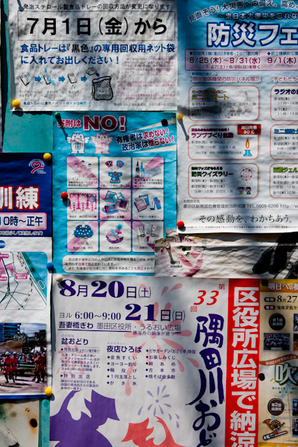 20110815-_DSC7104.jpg
