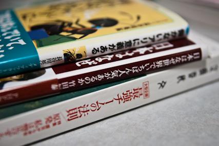 20110918-_DSC8540.jpg