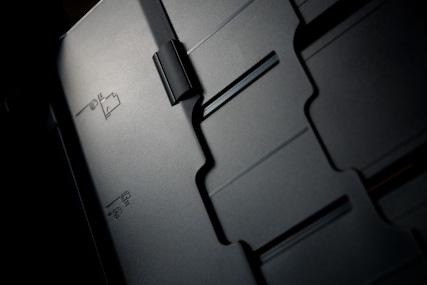 20111005-_DSC9276.jpg