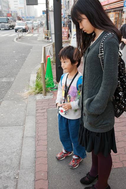 20111105-_DSC0432.jpg