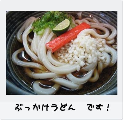 IMG_0995.jpg