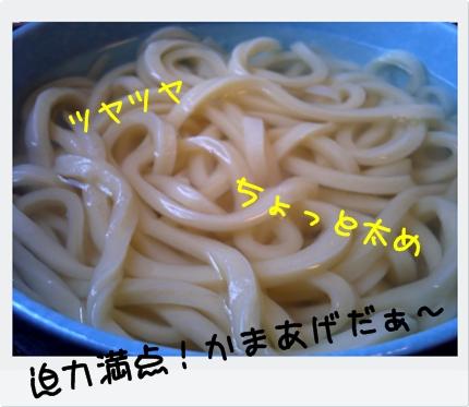 PICT0115.jpg