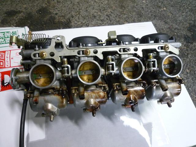 ZXR400-2.jpg