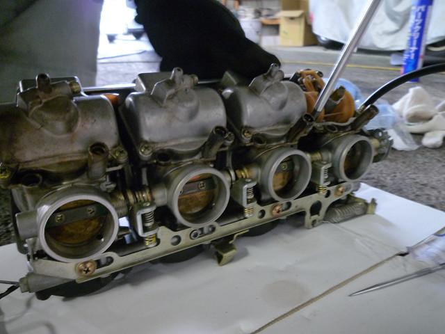 ZXR400-5.jpg