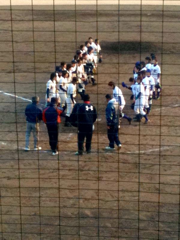女子野球2