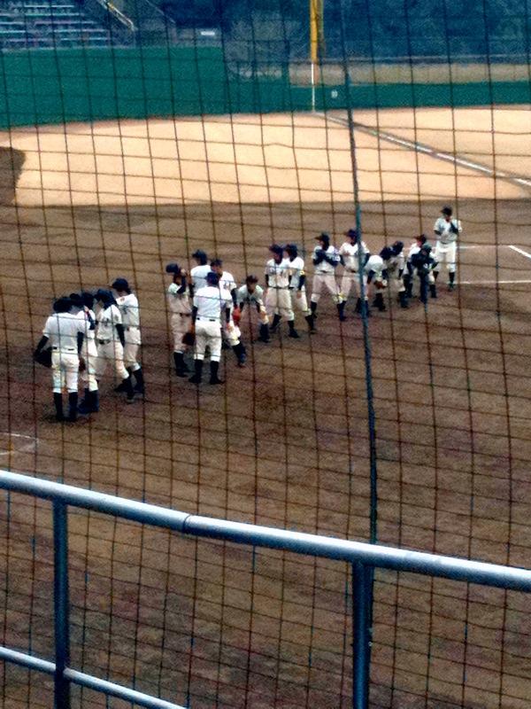 女子野球5