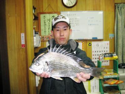 20110402kouchi.jpg
