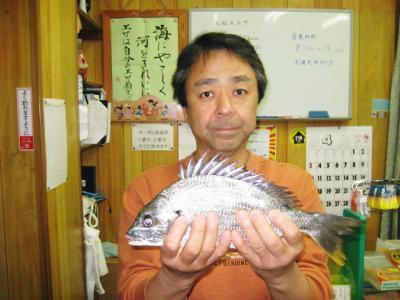 20110410uemura.jpg