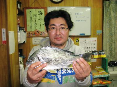 20110411higuchi.jpg