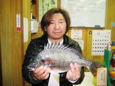 20110416takahasi.jpg