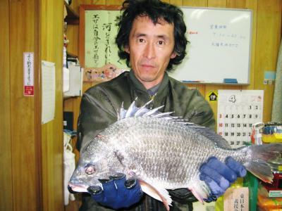 20110417fujisawa.jpg